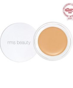 rms 22.5 un cover up concealer (1)