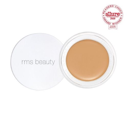 rms 33.5 un cover up concealer (1)