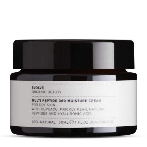 Evolve Organic Beauty - 1 Discovery Box 3-Smart Ageing
