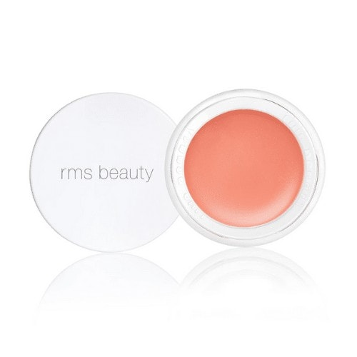 rms lip2cheek lost angel (1)