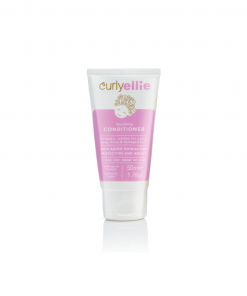 Curlyellie - Nourishing Conditioner 50 ml.jpg