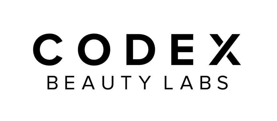 codex beauty labs