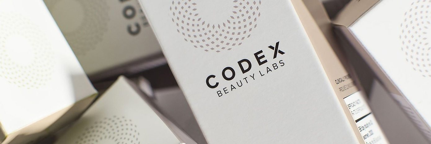 antu - codex beauty labs - brightening moisturizer