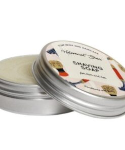 shaving-soap-in-a-tin-can_1024x1024@2x
