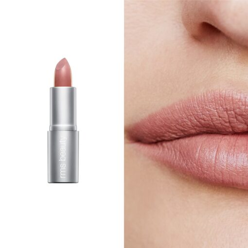 rms wild with desire lipstick unmistakable